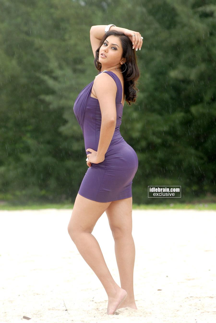Namita sexy photos-2142