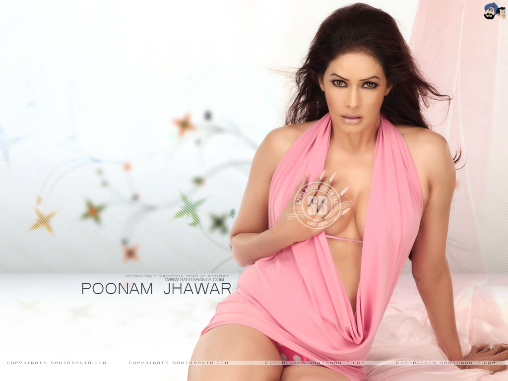 Poonam jhawar nude Nude Photos 98