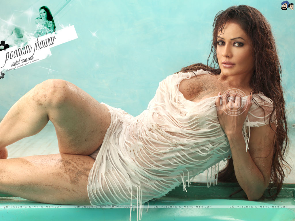 Hot Celebrity Photos | Actress Hot Images | Celebs Sexy ...