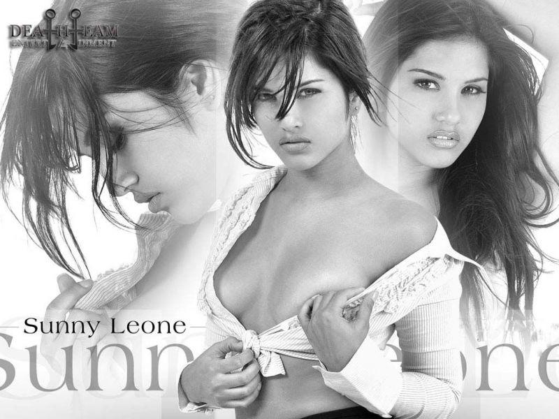 Sunny Leone Wallpaper. Sunny Leone