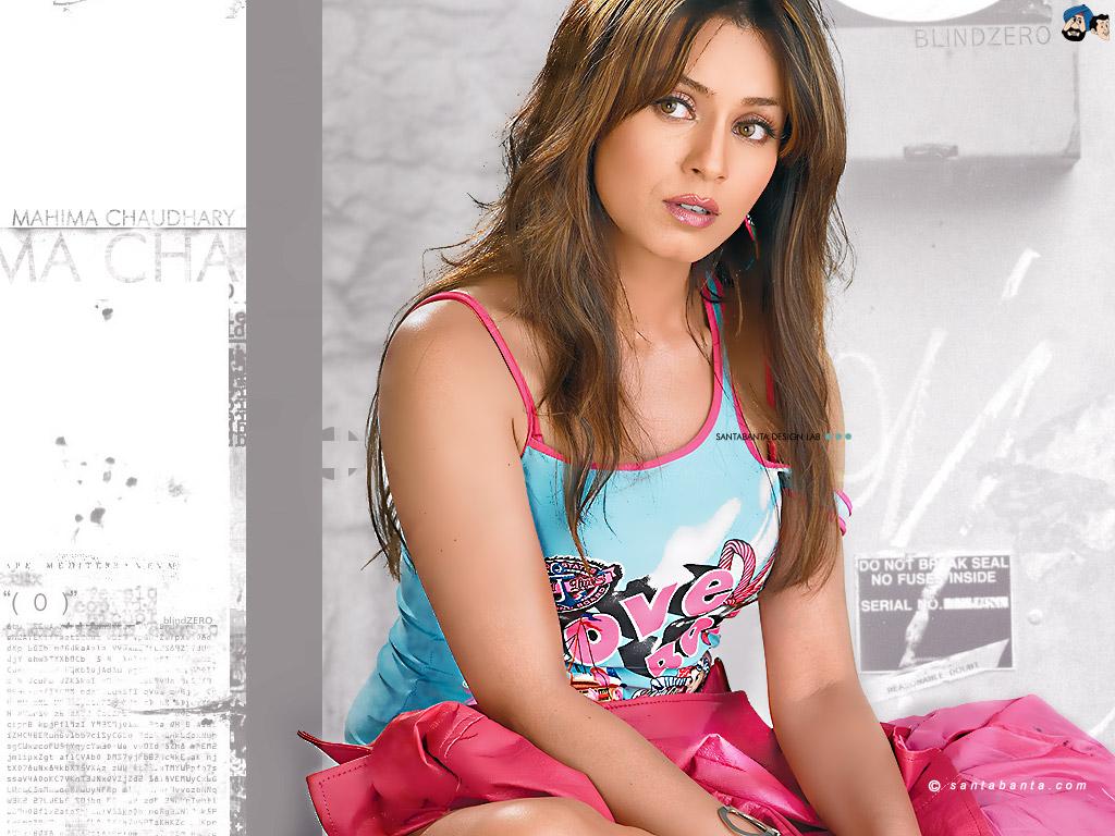 Mahima choudhary sex scene, real amateur latina