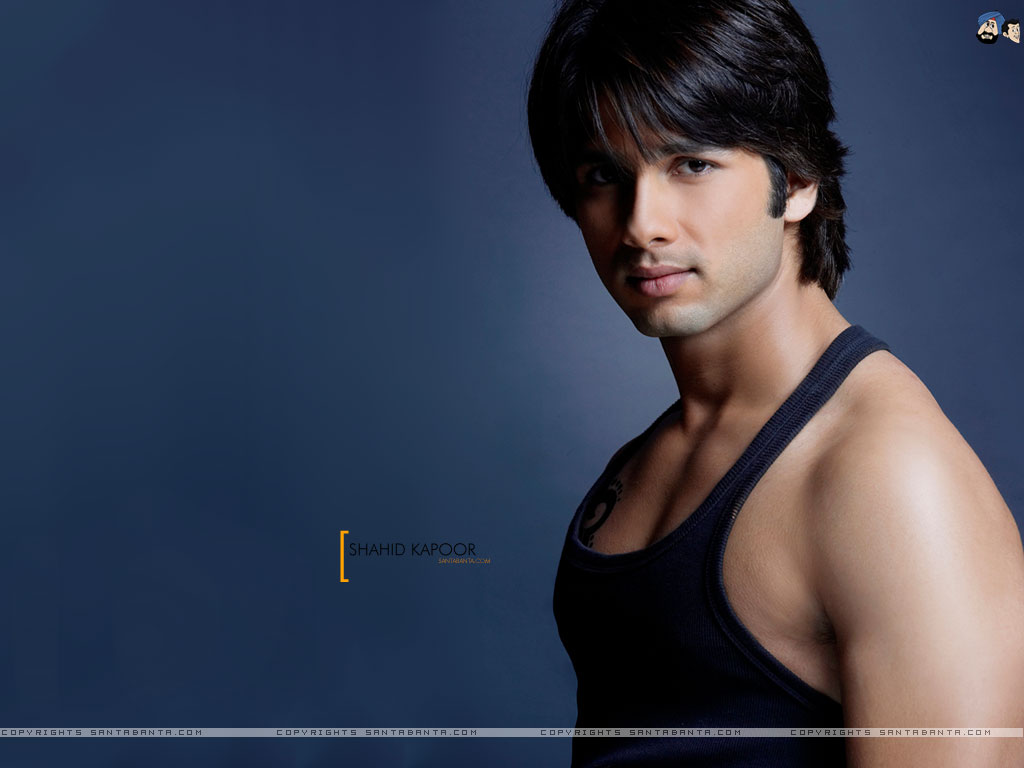 kaminey wallpapers galaxi