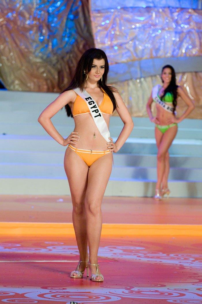 Egyptian hotnude girls, princes xxx saxi pics