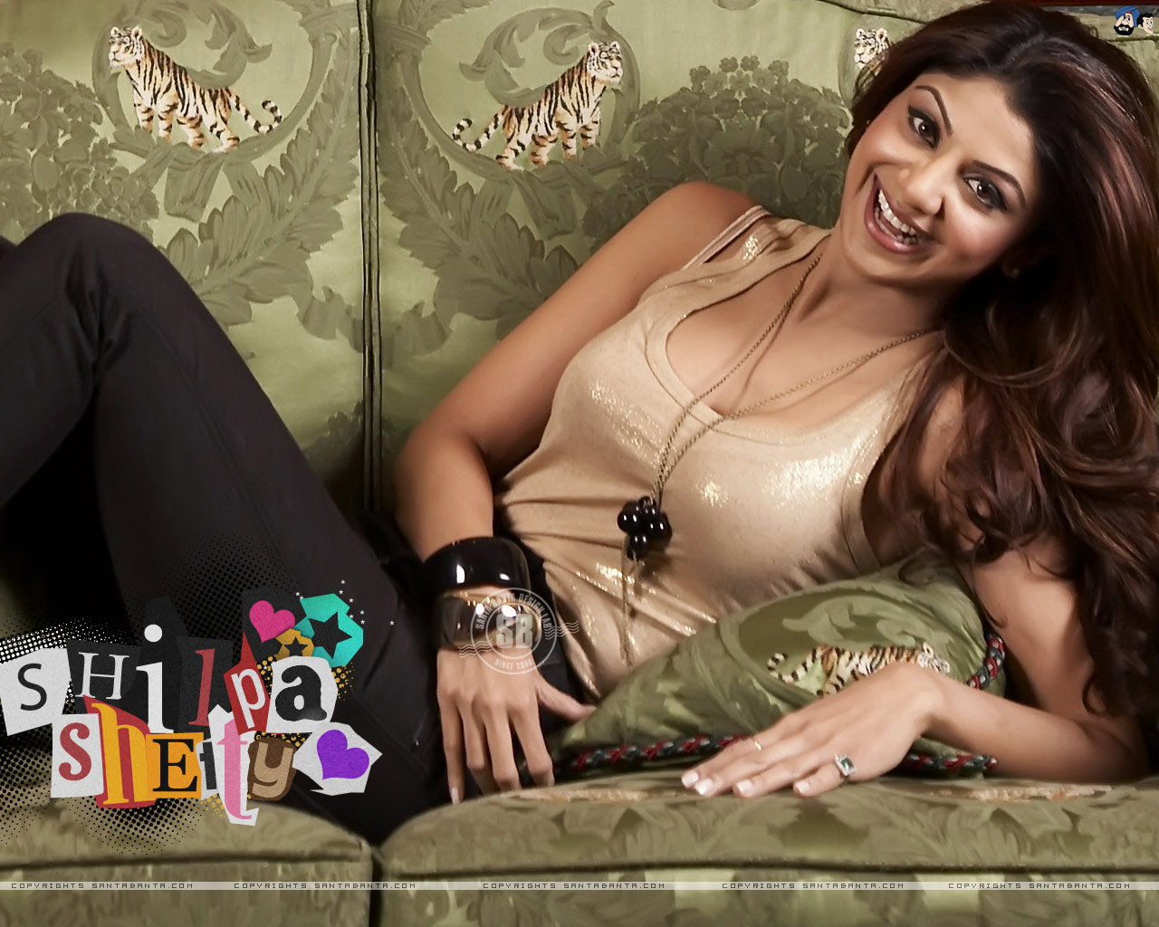 Shilpa Shetty | wallpapers Galaxi